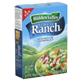 Hidden Valley The Original Ranch Salad Dressing&Seasoning Mix-4c