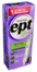 e.p.t Digital Early Pregnancy Test, 3 CT