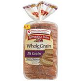 Pepperidge Farm Farmhouse Bread 15 Grain -24 oz