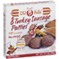 "Purnell's ""Old Folks"" Country Sausage Skinless Links, 32oz"