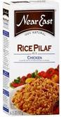 Near East Rice Pilaf - Chicken -6.3oz