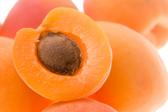 Apricots - lb
