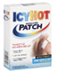 IcyHot Medicated Patch Extra Strength Arm Neck and Leg and Small