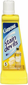 Carbona Stain Devils - Fat & Cooking Oil Remover -1.7oz