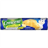 Pillsbury Reduced Fat Crescents - 6 oz