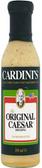 Cardini's - Original Caesar Dressing -12oz