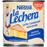 Nestle La Lechera Sweetened Condensed Milk, 14 OZ