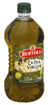 Bertolli Extra Virgin Olive Oil, 1.5 LT