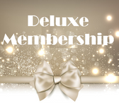Deluxe Membership  (2 Month Minimum)
