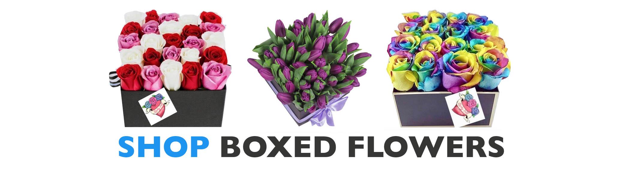 Online Shop Flowers Delivery Manilaphilippines Send Same Day