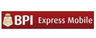 bpi express mobile