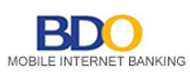 bdo express mobile