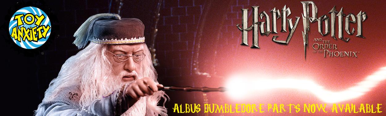 albus-dumbledore-oop-banner.jpg