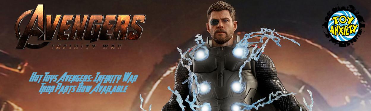 avengers-infinity-war-thor-banner.jpg