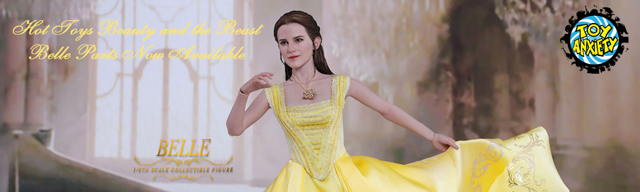 beauty-and-the-beast-belle-banner.jpg