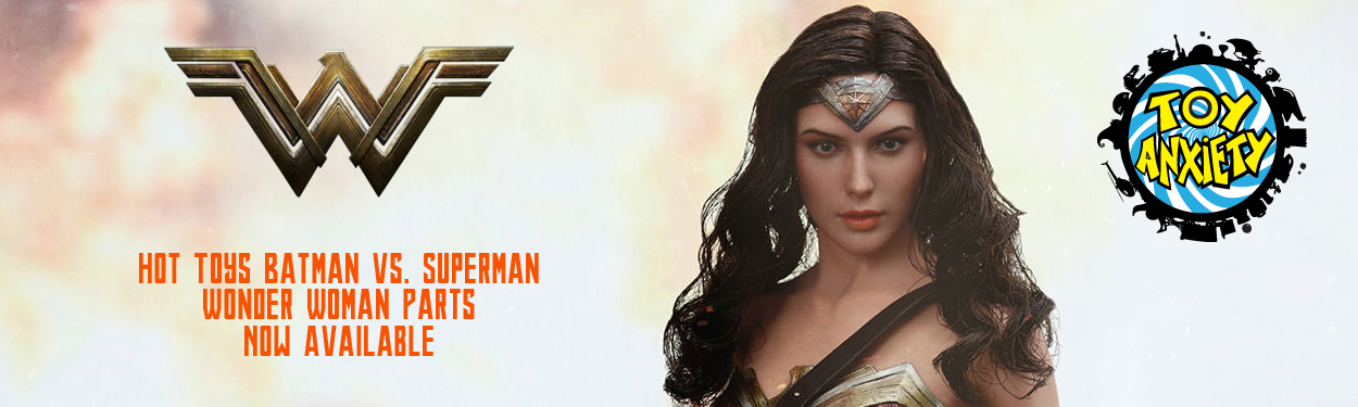 bvs-wonder-woman-banner.jpg