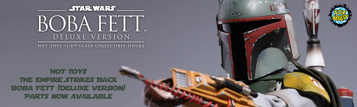 empire-strikes-back-boba-fett-banner.jpg