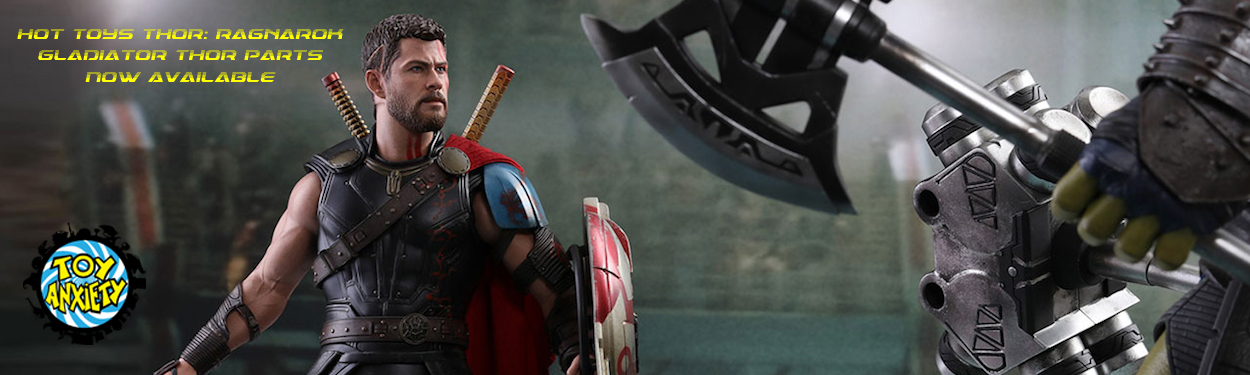gladiator-thor-banner.jpg