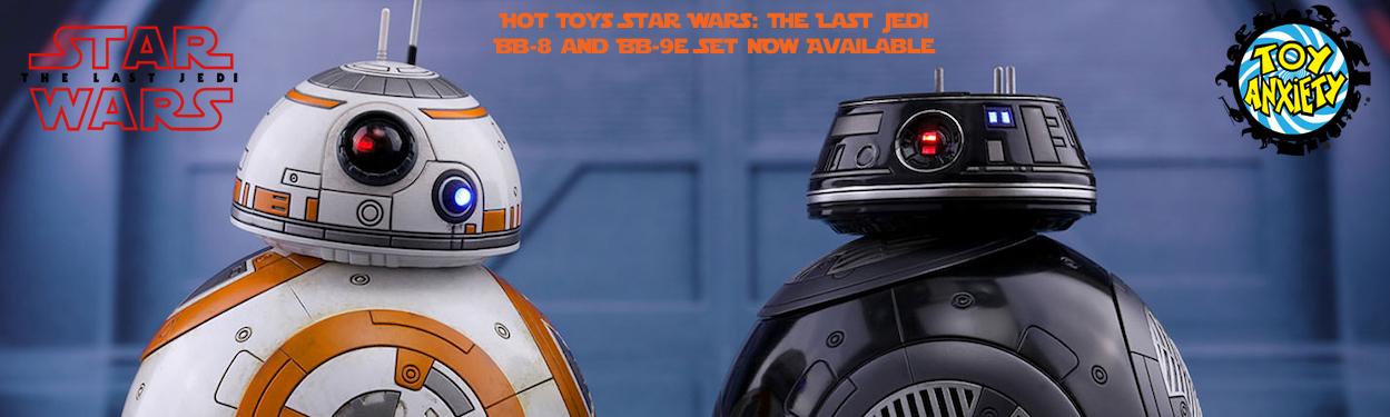 hot-toys-last-jedi-bb8-bb9e-banner.jpg