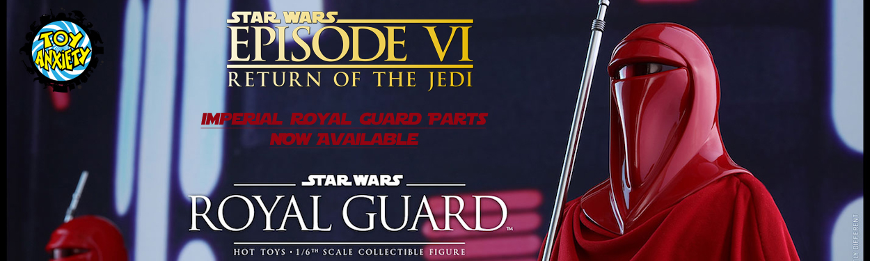 hot-toys-rotj-royal-guard-banner.jpg
