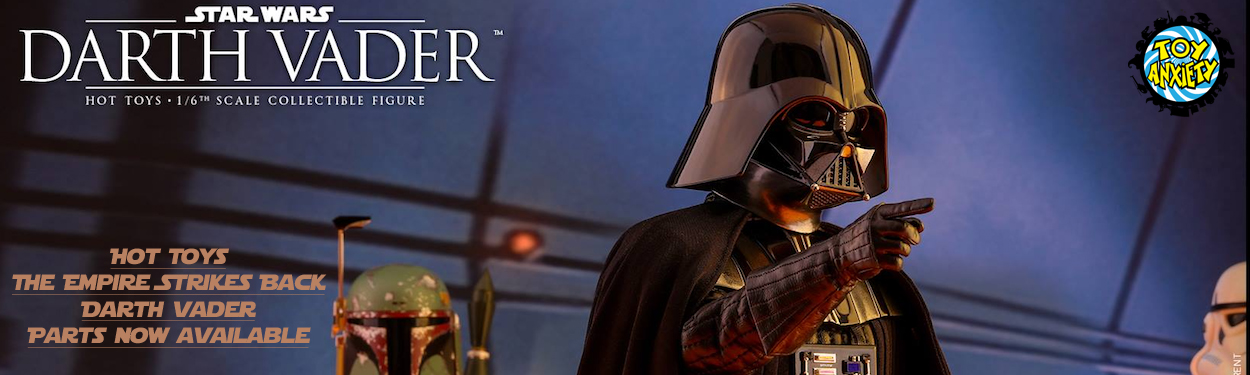 hot-toys-star-wars-esb-darth-vader.jpg