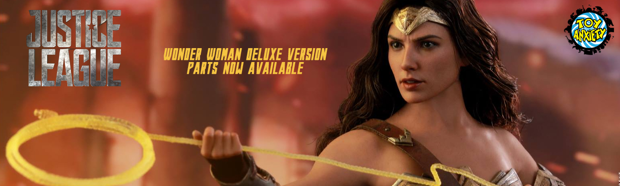 justice-league-wonder-woman-banner.jpg