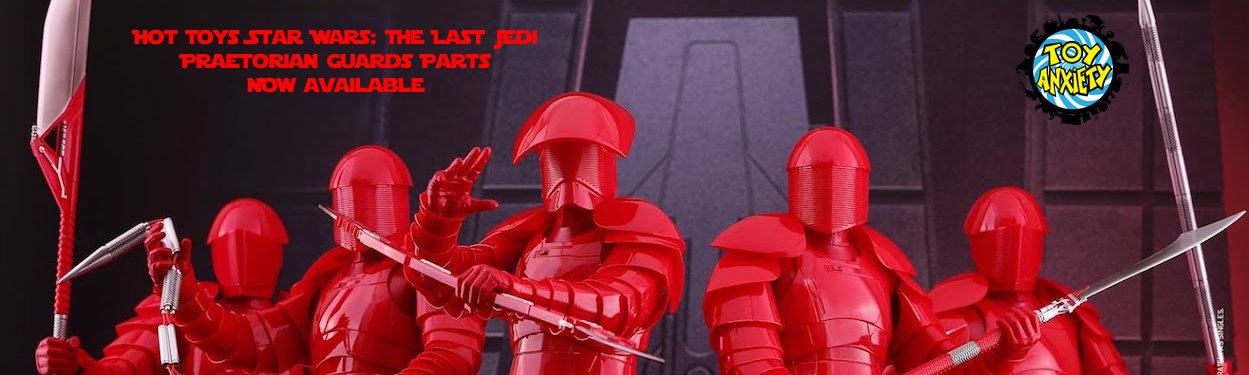 last-jedi-praetorian-guards-banner.jpg