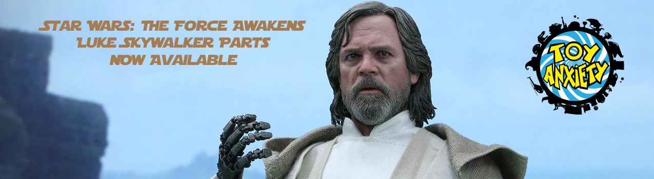luke-skywalker-tfa-banner.jpg