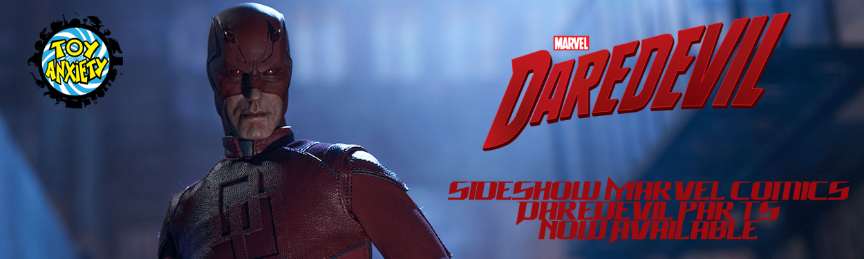 marvel-comics-daredevil-banner.jpg