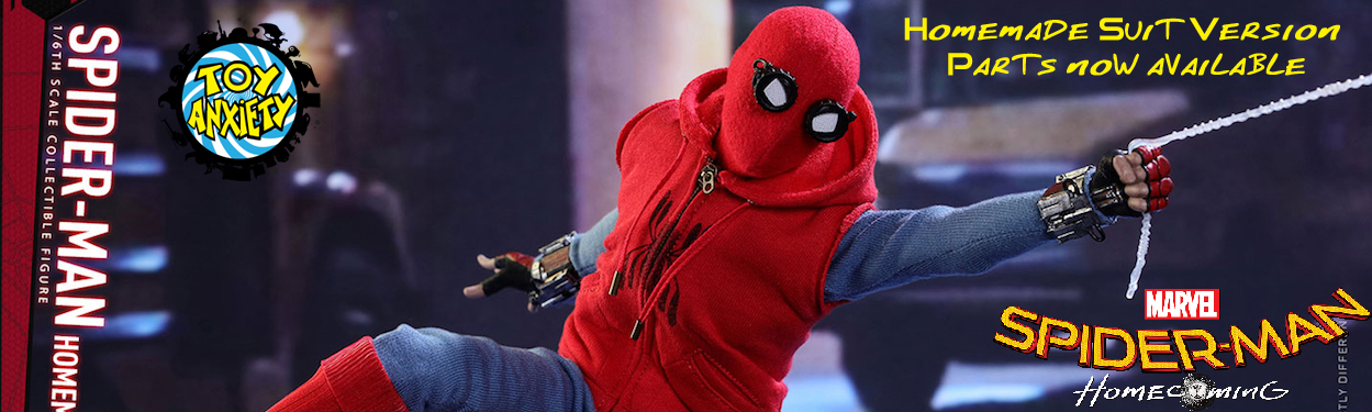 spider-man-homemade-suit-banner.jpg
