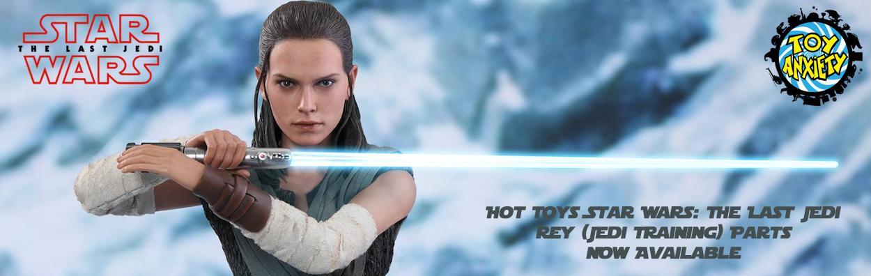 star-wars-rey-jedi-training-banner.jpg