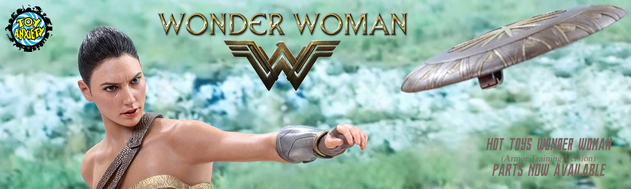 wonder-woman-training-version-banner.jpg