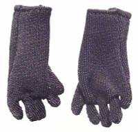 Female Luftwaffe Helferin - Gloves