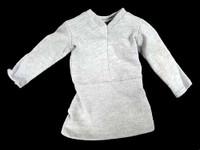 LOTR: Legolas - Shirt