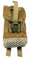 10th Special Forces Group - Utility Pouch