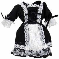 Dark Desires: Angel - Dress