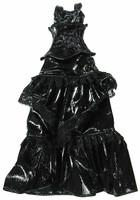 Dark Desires: Alaqua - Dress