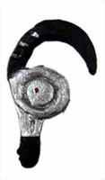 Tyrus Kilemahl - Bluetooth Headset