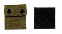 Navy SEAL Mk14 Mod1 Rifleman - Small Pouch w/ Velcro