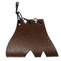 Triad Toys: Dakota - Knee Pad