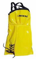 Racing Girl: VG004 - Loose - Dunlop Dress