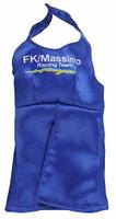 Racing Girl: VG005 - Loose - FK/Massimo Top