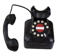 Sun Yat Sen - Loose - Telephone