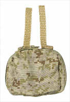 SEAL Team 5: Mountain OPS - Utility Pouch