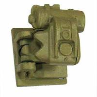 Green Beret ODA721 - Lamp