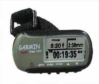 US Army Ranger Gunner In Afghanistan - GPS Wrist Band