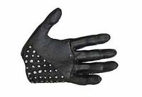 1989 Batman: Michael Keaton - Left Open Hand