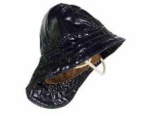 U-Boat Seaman - Rain Hat