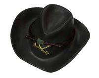 BBK Cowboy - Hat