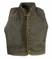BBK Cowboy - Vest